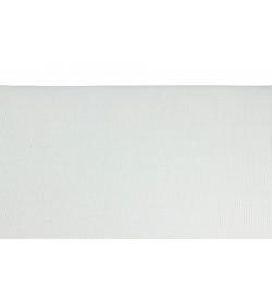 Domino Etamin Nakış Kumaşı 11 ct Kırık Beyaz