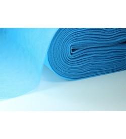 Mavi Grek Tül