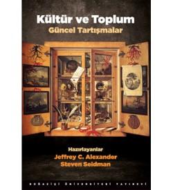 Kültür ve Toplum Kolektif Boğaziçi Üniversitesi Yayınevi