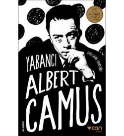 Veba Albert Camus Can Yayınları