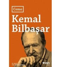 Cemo Kemal Bilbaşar Can Yayınları