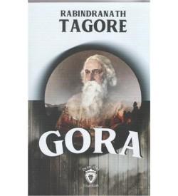 Gora Rabindranath Tagore Dorlion Yayınevi