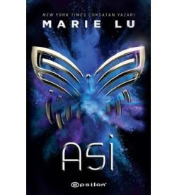 Asi Marie Lu Epsilon Yayınevi