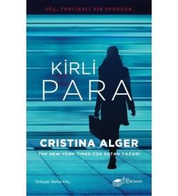 Kirli Para Cristina Alger The Roman