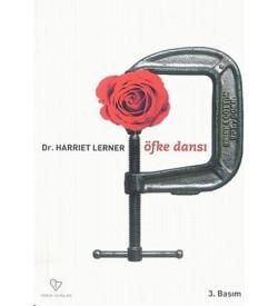 Öfke Dansı Dr. Harriet Lerner Varlık Yayınları