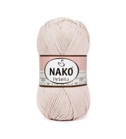 Nako Pırlanta 10889