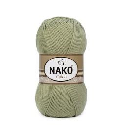 Nako Calico 11923