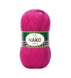Nako Astra Oje 10888