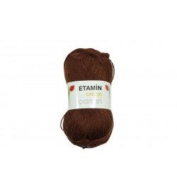 Canan Etamin E146