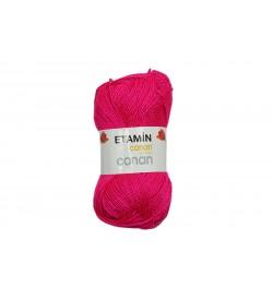 Canan Etamin E152