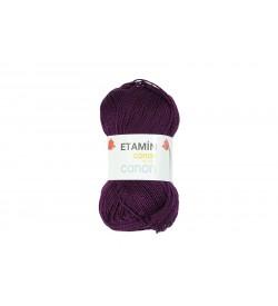 Canan Etamin E150