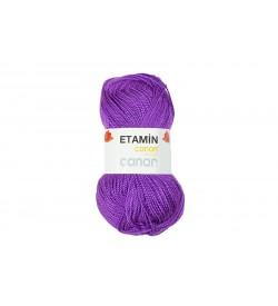 Canan Etamin E118