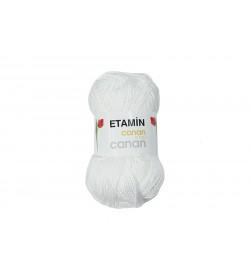 Canan Etamin E101