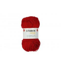 Canan Etamin E117