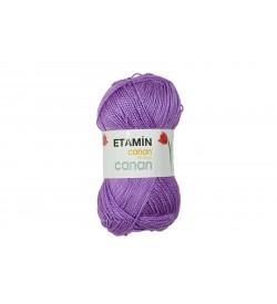 Canan Etamin E106