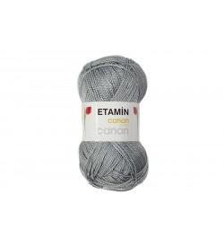 Canan Etamin E229