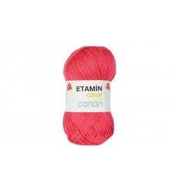 Canan Etamin E119