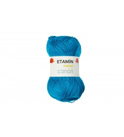 Canan Etamin E226