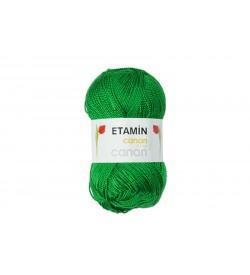 Canan Etamin E116