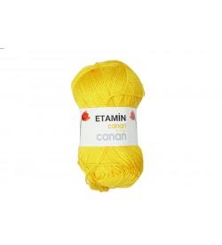 Canan Etamin E111