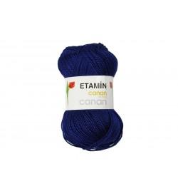 Canan Etamin E104