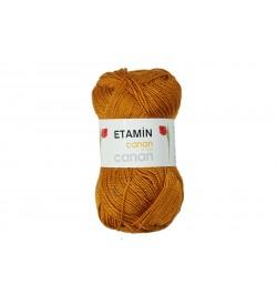 Canan Etamin E145