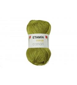 Canan Etamin E131