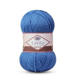 Lavita Gonca 5210