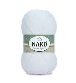 Nako Denim Sport 00208