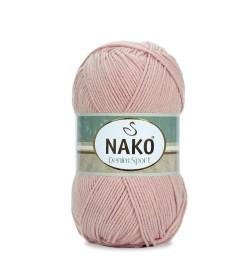 Nako Denim Sport 01479