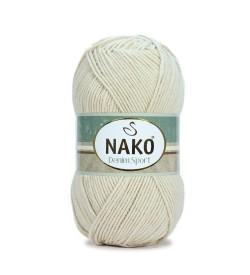 Nako Denim Sport 01689