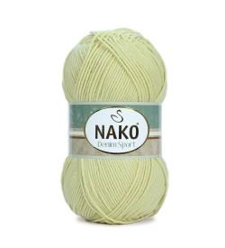 Nako Denim Sport 02372
