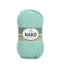 Nako Denim Sport 06191