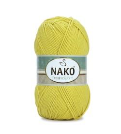 Nako Denim Sport 10633