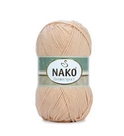 Nako Denim Sport 10687