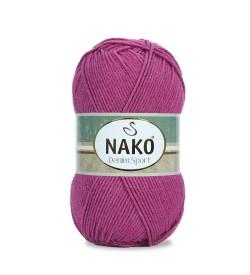 Nako Denim Sport 10863