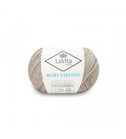 Göksim Lavita Baby Cotton 1038