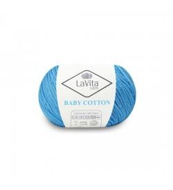 Göksim Lavita Baby Cotton 5021