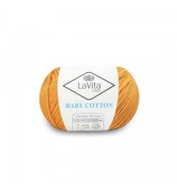 Göksim Lavita Baby Cotton 2309