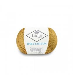 Göksim Lavita Baby Cotton 2004