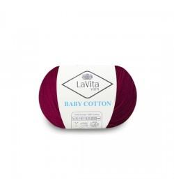 Göksim Lavita Baby Cotton 3208
