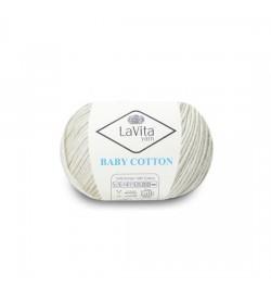 Göksim Lavita Baby Cotton 1021