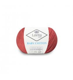 Göksim Lavita Baby Cotton 4024