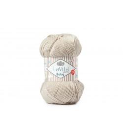 Lavita Baby 1013