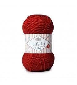 Lavita Baby 3016