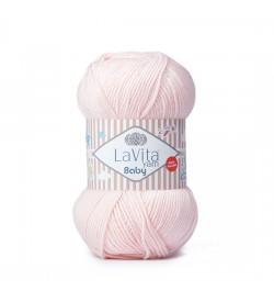 Lavita Baby 4016