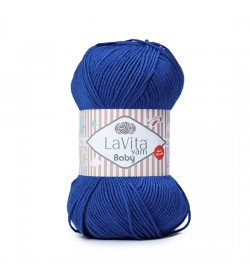 Lavita Baby 5309