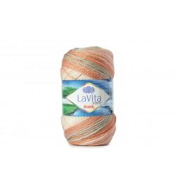 Lavita Batik DG14