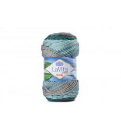 Lavita Batik DG18