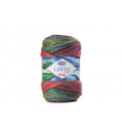 Lavita Batik DG10